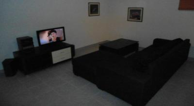 apartmani Rogić