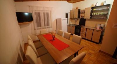 apartmani Apartman Josipa