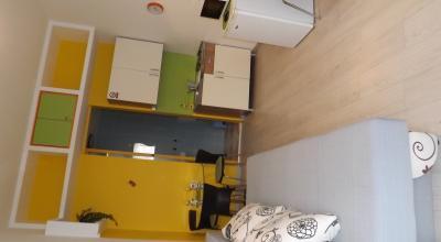 apartmani Apartman Joža