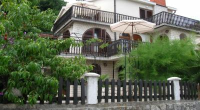 """Villa """"Lucija"""""""