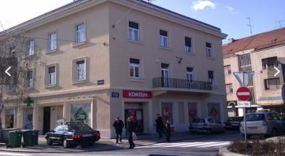 apartmani Star Zagreb