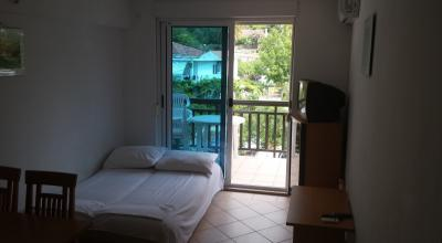 apartmani Villa Jelena