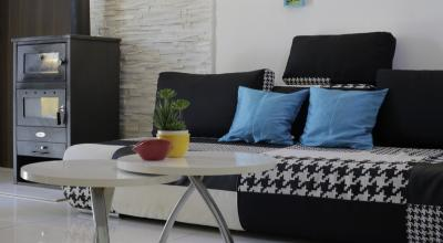 apartmani Style
