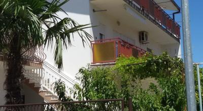 apartmani Jasna