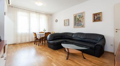 apartmani very centre & beach apartment