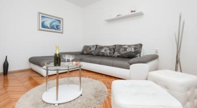 apartmani TR Apartman