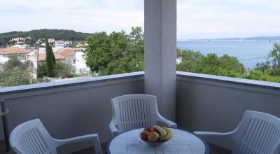 apartmani Marašić