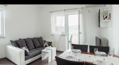 apartmani Villa Luce