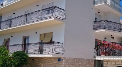 apartmani Anić