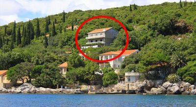 apartmani Antunović