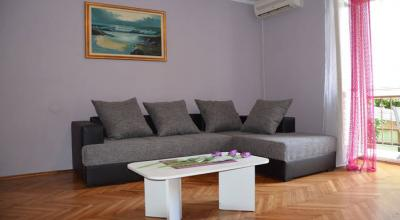 apartmani City apartment Marcela