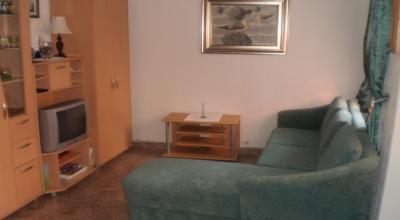 apartmani Romantika