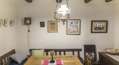 apartmani Kuharić