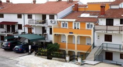 apartmani Jurić