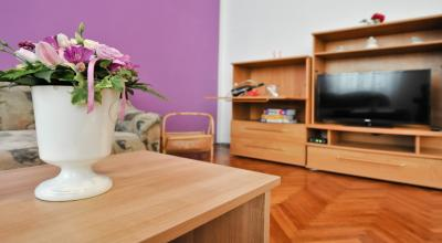 apartmani Old city zadar