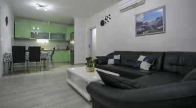 apartmani SAN MARINO