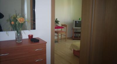 apartmani Zadar2