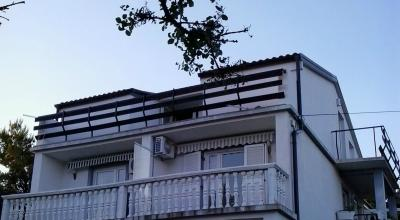 apartmani Maričić