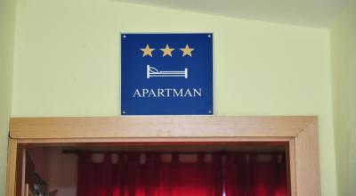 apartmani luka1