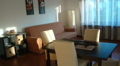 apartmani Villa Salvia
