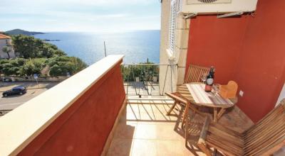 apartmani Holiday Dubrovnik
