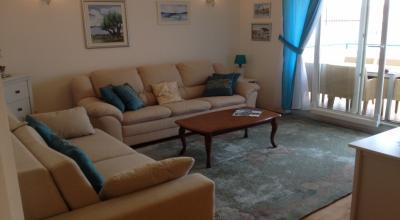 apartmani Royal Residence