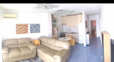 apartmani Kanjski