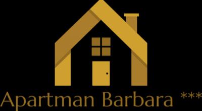 apartmani Barbara
