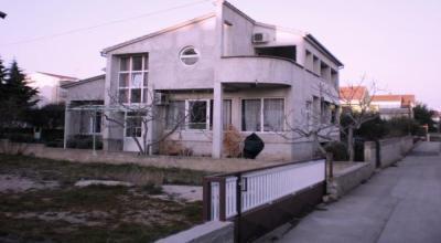 apartmani Šprljan