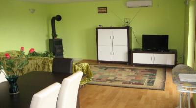 apartmani Zadar - tihi trosobni stan