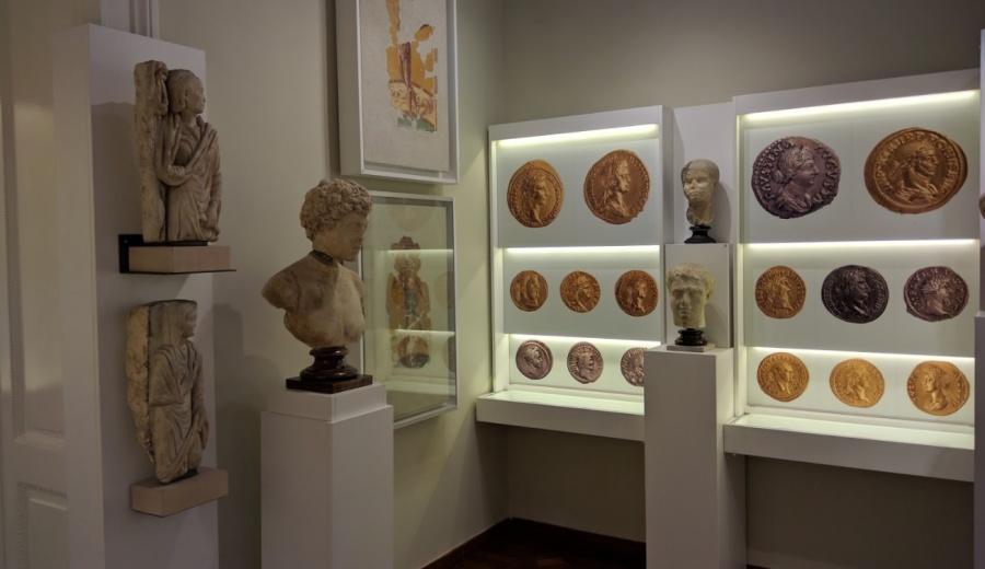 Arheološki Muzej Zagreb Cijene Ulaznica