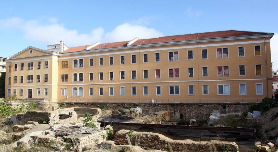 Što vidjeti u Istri