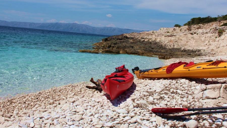 Proizd Korčula