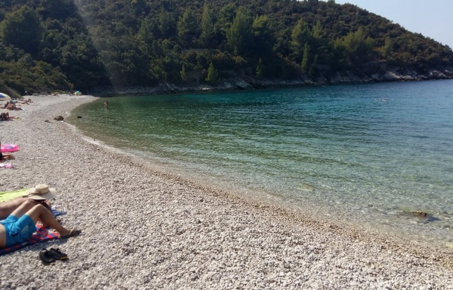 Korcula what to visit and what to see