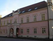 Gradska knjižnica Bjelovar