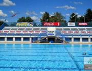 Gradski bazen Bjelovar