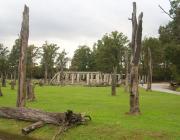Spomen park Barutana