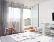 Apartman Amanda / Amanda Apartment Zagreb