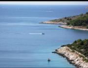 Plaže Rogoznica Hrvatska