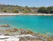 Plaže Rogoznica