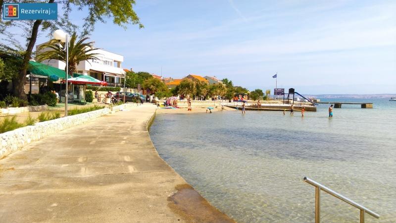 Preko (otok Ugljan) Zdjęcia