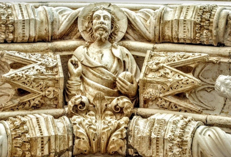 Sveti Jakov Šibenik