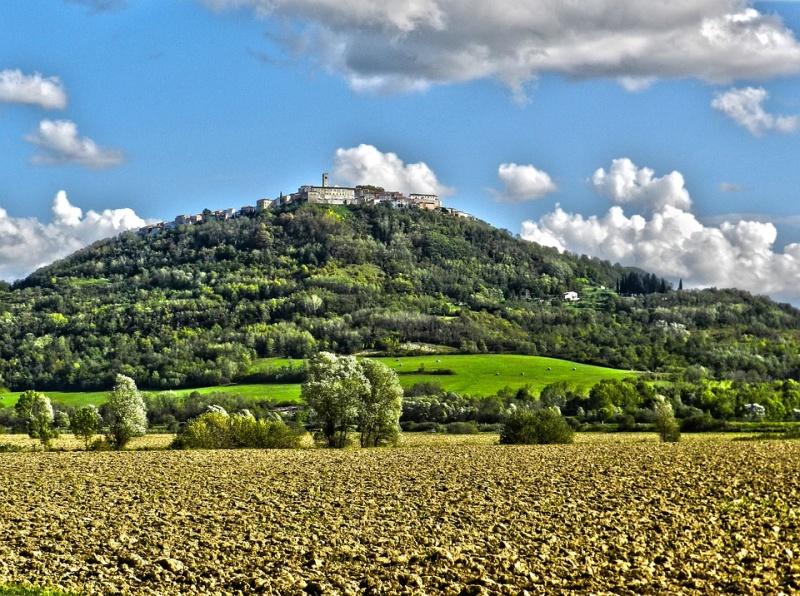 Motovun Istria što posjetiti what to visit